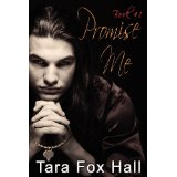 tara fox hall promise me (2)