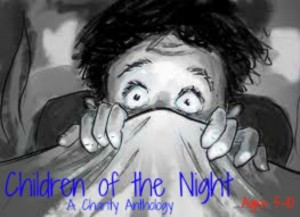 children of the night cover