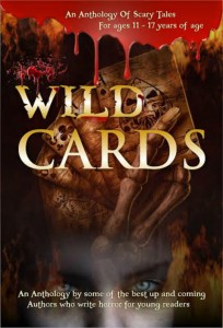 wild cards cover jpeg1 (2)